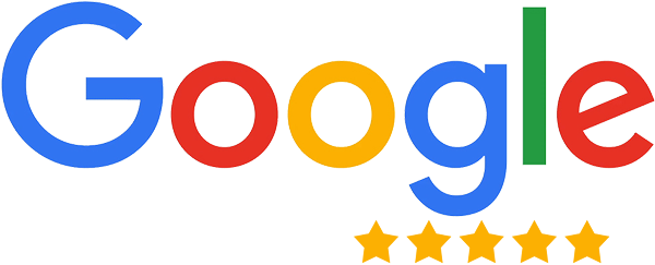 Google Pressure Washing Reviews