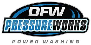 DFW Pressure Works